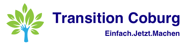 Transition Coburg Logo