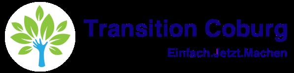 Transition Coburg Logo
