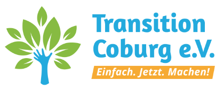 Transition Coburg